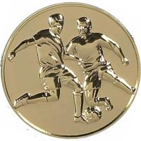 Supreme Football60 Medal</br>AM074G